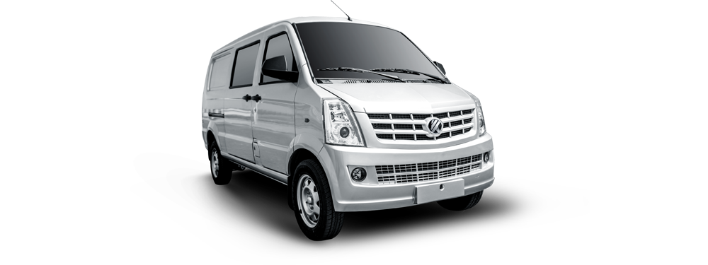 7 seater minibus for sale