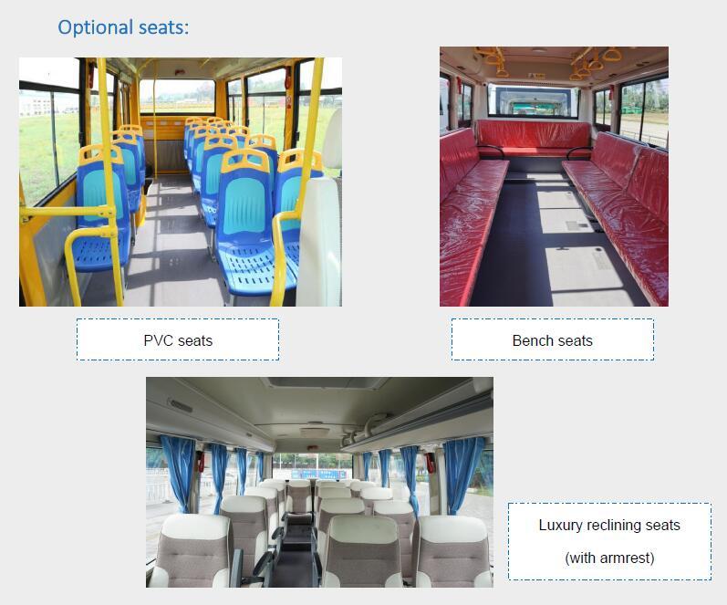 mini-bus W6