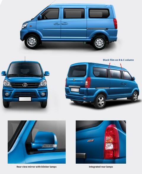 buy minibus