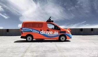 minibus self drive