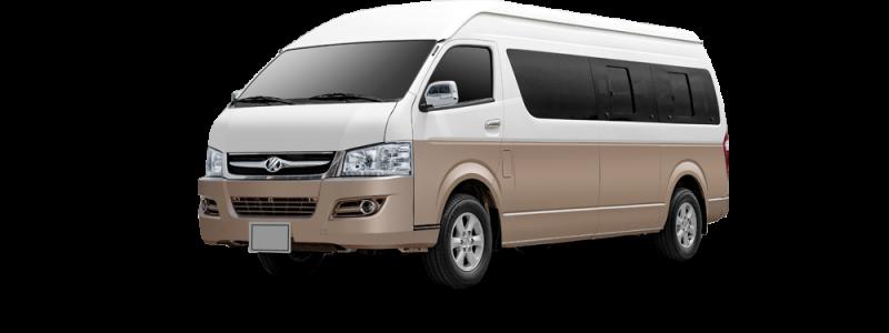 15 passenger bus for sale