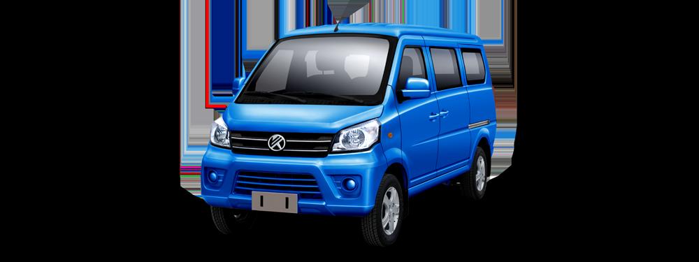minibus manufacturers