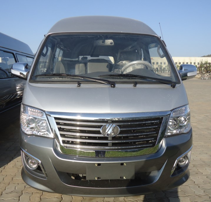 12 seater bus for sale