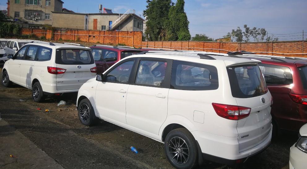 best minivan