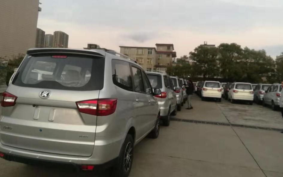 best family minivan