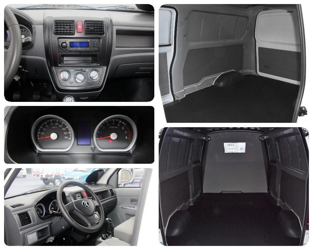 minivans for sale