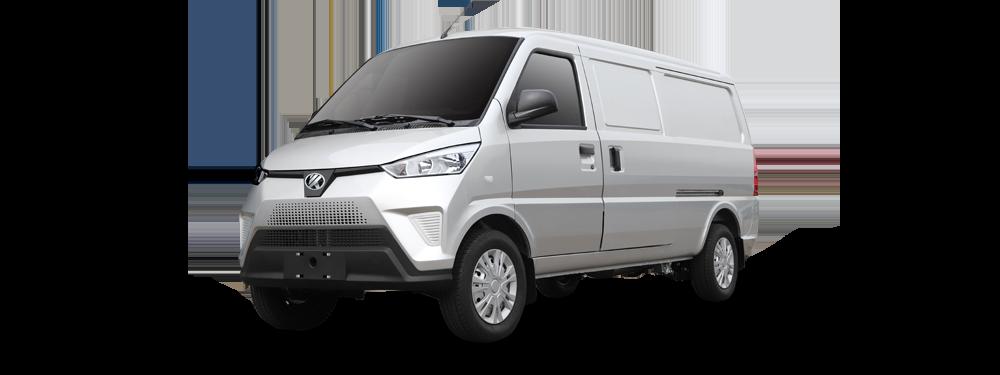 Best hybrid minivan