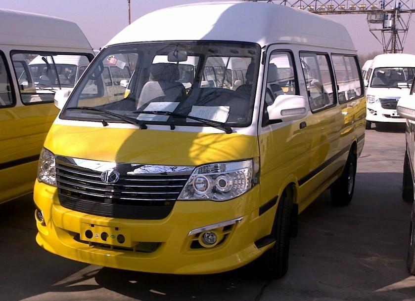 buy mini school bus