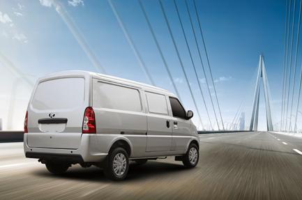 minivans 2021