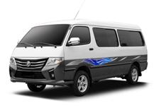 minibus meaning