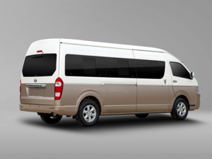 Great Quality with Cheap Price of Minibus Seats for Sale from KINGSTAR