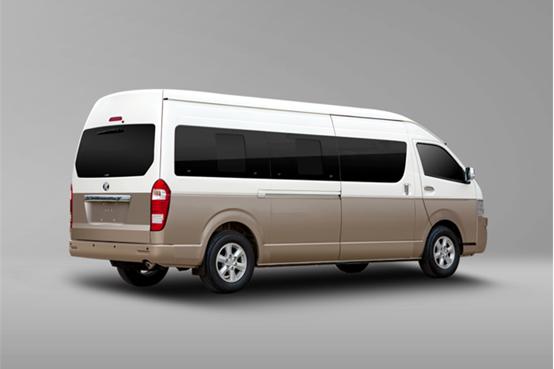Minibus Seats for Sale